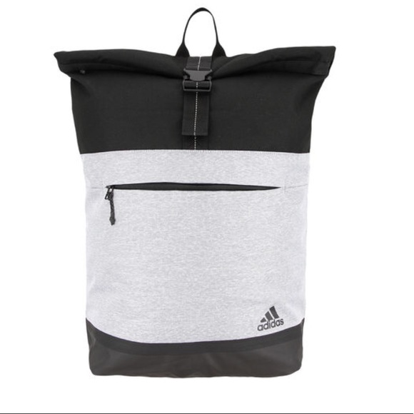 adidas Other - Adidas sport id backpack e230cb8a97adf